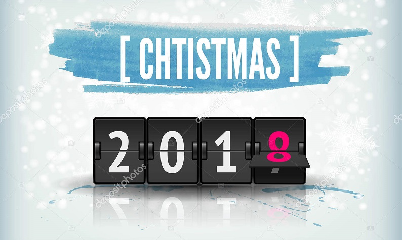 depositphotos_169943476-stock-illustration-new-year-countdown-vector-banner.jpg