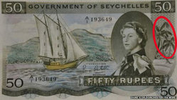 20150915_sex_bank_note1.jpg