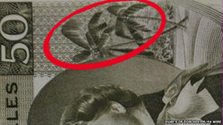 20150915_sex_bank_note2.jpg