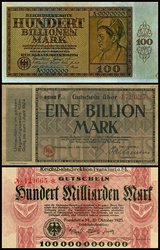 germany-mark.jpg