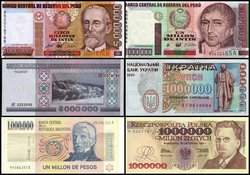 country-notes.jpg