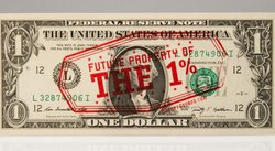 occupy-george-1.jpg