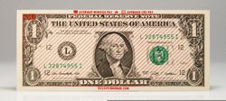 occupy-george-2.jpg