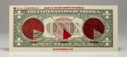 occupy-george-3.jpg