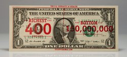 occupy-george-5.jpg