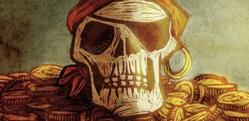 pirate-skull-636x310.jpeg
