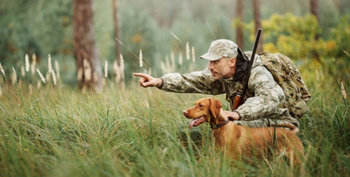 bird_hunting_with_dogs_in_maine-790x400 (1).jpg