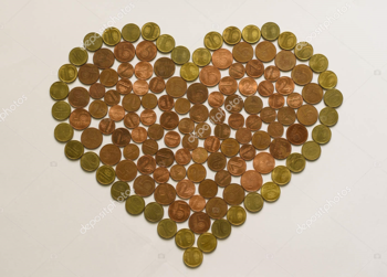 depositphotos_151127076-stock-photo-heart-made-from-coins.png