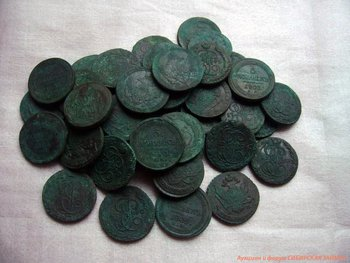Large-collection-of-treasures-copper-coins_26.jpg