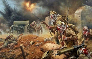 700_1915_death_attack_ossowitz.jpg