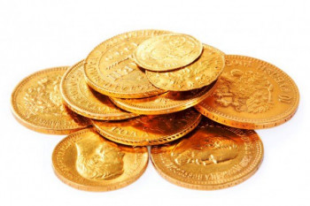depositphotos_2179773-stock-photo-old-gold-coins.jpg