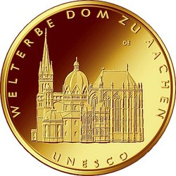 germany-2012-100-euro-aachen-rev.jpg