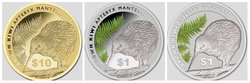 kiwi-coin-rev-new-zealand.jpg