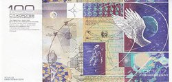 test_government_bill_02.jpg