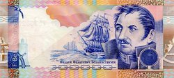 test_government_bill_06.jpg