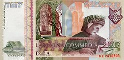 test_government_bill_07.jpg
