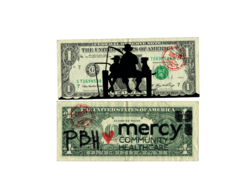 Mercy-Dollars.png