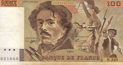 1200px-Hundred_franc_note_delacroix_1993.jpg