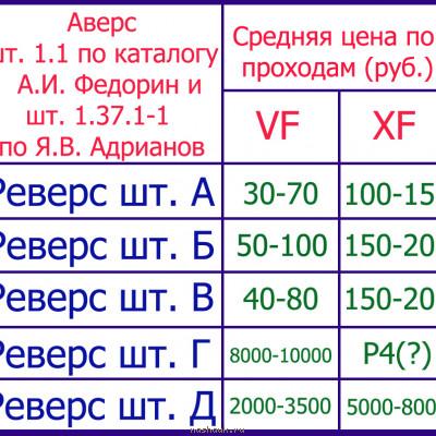таблица-1к40.jpg