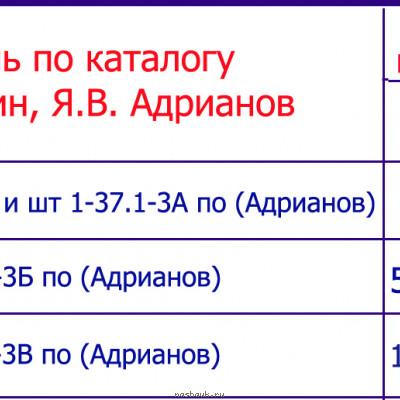 таблица-1к46.jpg