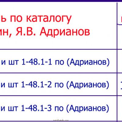 таблица-1к48.jpg