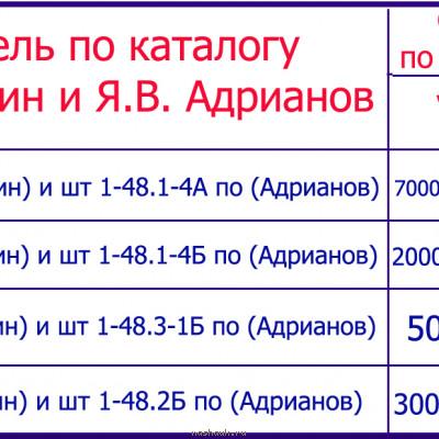 таблица-1к50.jpg