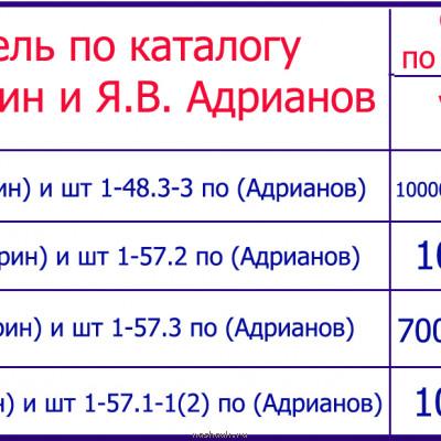 таблица-1к57.jpg