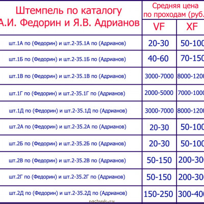 таблица-2к1936.jpg