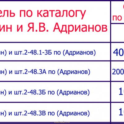 таблица-2к1950.jpg