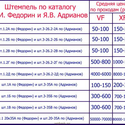 таблица-3к1935.jpg