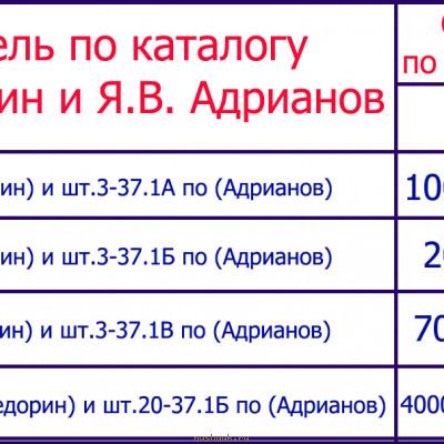 таблица-3к1938.jpg
