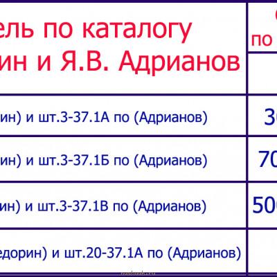 таблица-3к1941.jpg