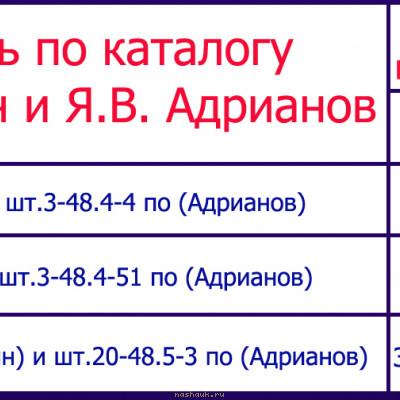 таблица-3к1953.jpg