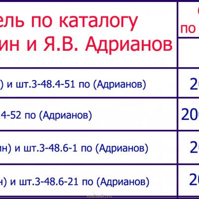 таблица-3к1954.jpg
