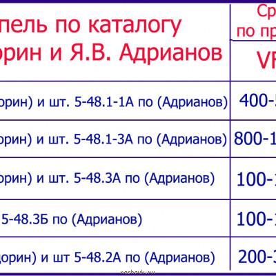 таблица-5к48.jpg