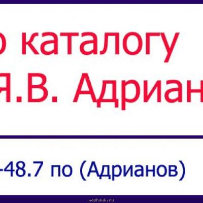 таблица-5к56.jpg